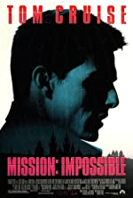 Mission Impossible(1996)