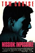 Image of Mission: Impossible