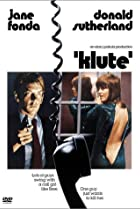 Image of Klute
