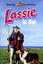 Challenge to Lassie (1949) Poster - Movie Forum, Cast, Reviews