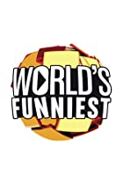 Image of World's Funniest