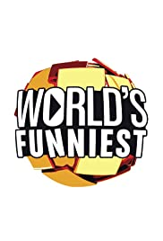 World's Funniest Poster - TV Show Forum, Cast, Reviews