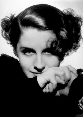 Norma Shearer Riptide (1934)