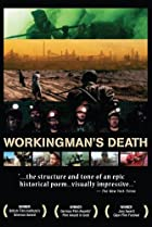 Image of Workingman's Death
