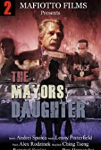 Primary image for The Mayors Daughter