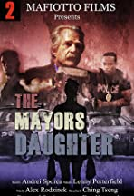 The Mayors Daughter