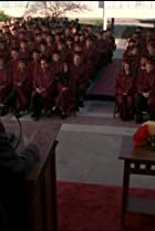 Image of Buffy the Vampire Slayer: Graduation Day: Part 2