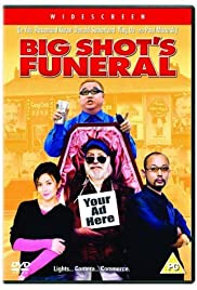 Da wan(2001) Poster - Movie Forum, Cast, Reviews