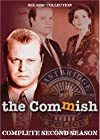 """The Commish: The Witches of Eastbridge (#2.5)"""