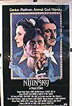 Primary image for Nijinsky