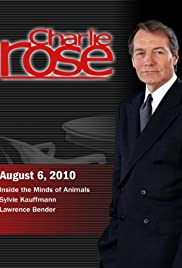 Episode dated 6 August 2010 Poster