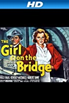 Image of The Girl on the Bridge