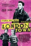 Film Review: 'London Town'