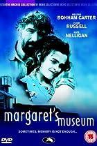 Image of Margaret's Museum