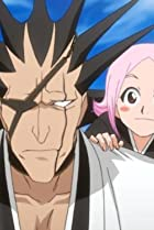 Image of Bleach: Release the Death Blow!