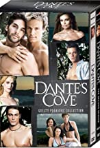 Primary image for Dante's Cove