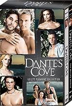 Dante's Cove