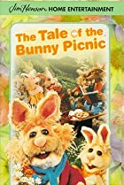 Image of The Tale of the Bunny Picnic