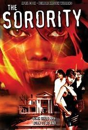 The Sorority Poster