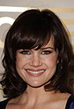 Carla Gugino's primary photo