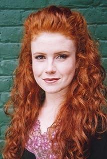 Kristin Burke Picture