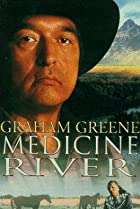 Image of Medicine River