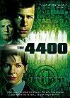 """""""The 4400: Pilot (#1.1)"""""""