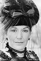 Image of Susan Fleetwood
