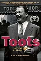 Image of Toots