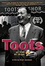 Primary image for Toots