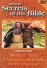 Ancient Secrets of the Bible, Part II