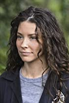Image of Kate Austen