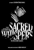 Sacred Whispers