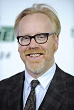 Adam Savage's primary photo