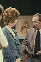 Image of The Bob Newhart Show: Don't Go to Bed Mad