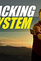 Image of Hacking the System