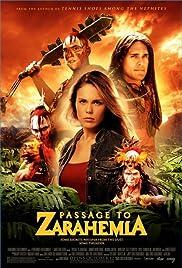 Passage to Zarahemla(2007) Poster - Movie Forum, Cast, Reviews