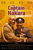 Image of The Captain of Nakara