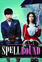 Image of Spellbound