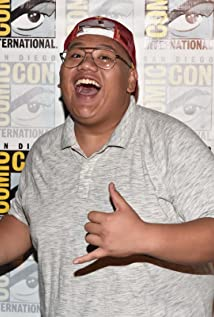 Aktori Jacob Batalon