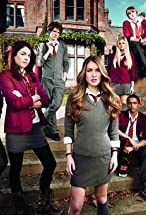 Primary image for House of Anubis