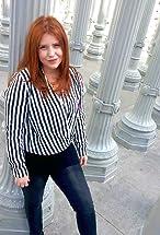 Kristin Quick's primary photo