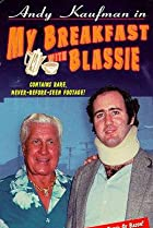 Image of My Breakfast with Blassie
