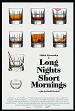 Long Nights Short Mornings(1970)