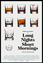 Primary image for Long Nights Short Mornings