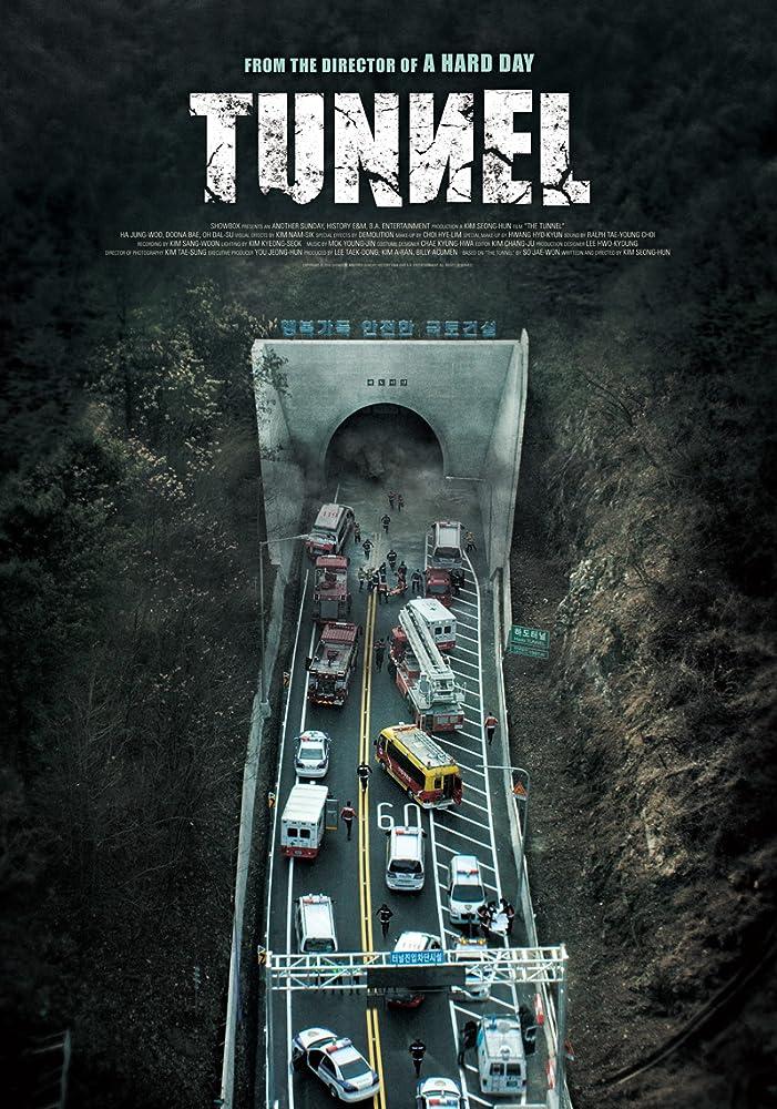 Teo-neol (2016), filme online subtitrat în Română