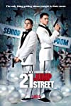 21 Jump Street Sequel To Begin Shooting Later This Year