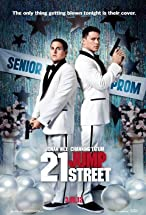 Primary image for 21 Jump Street