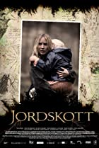 Image of Jordskott