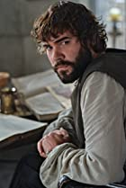 Image of Rossif Sutherland